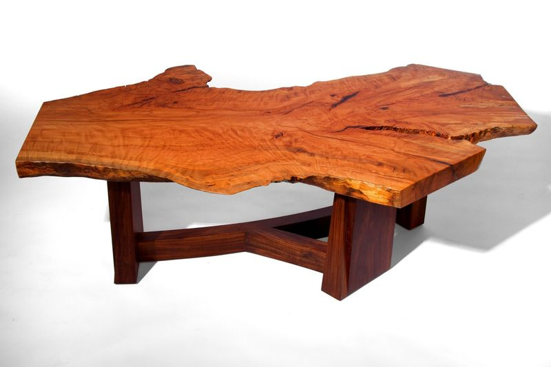 стол термобук из термодифицированной древесины_3