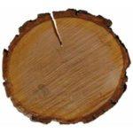 ольха , плотность древесины и твердость