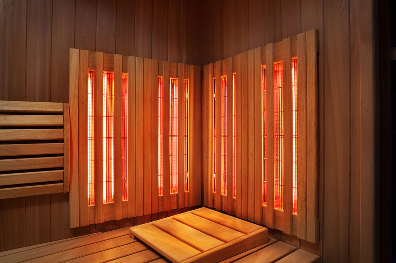 Термоольха. Термомодифицированная ольха для стен домов, бань, саун.